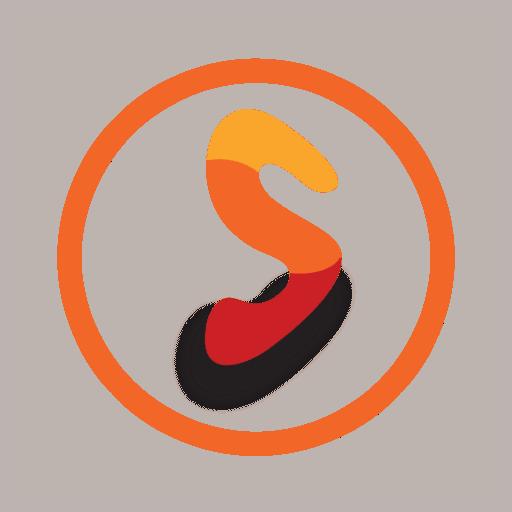 cropped-logo-gal2-e1471840769202-1.png