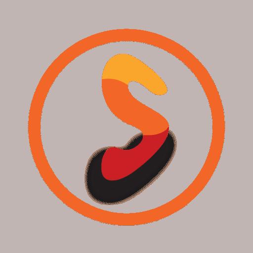 cropped-logo-gal2.png