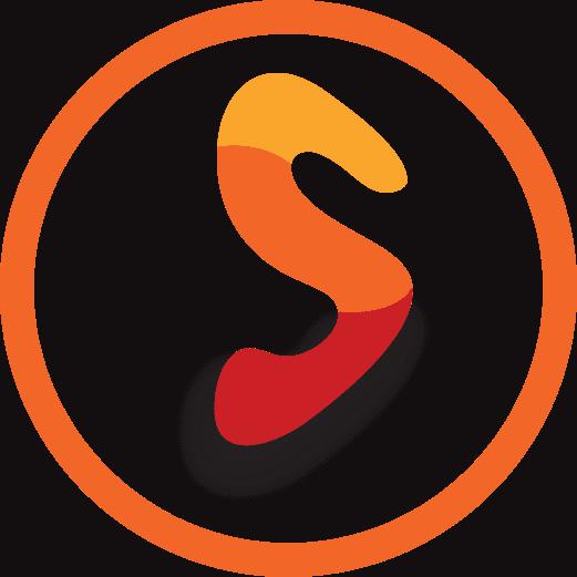 logo-gal.png