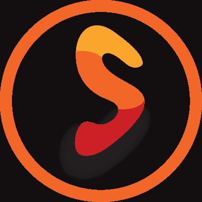logo-gal1.png