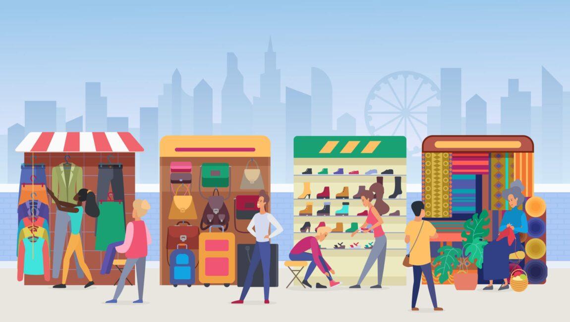 skirtingos-parduotuves-prekyvieteje-scaled.jpeg