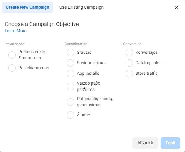 2.-Nauja-kampanija.jpg