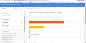 customerbarometer patarimai užsiemantiems e-komercija, turintiems elektronine parduotuve