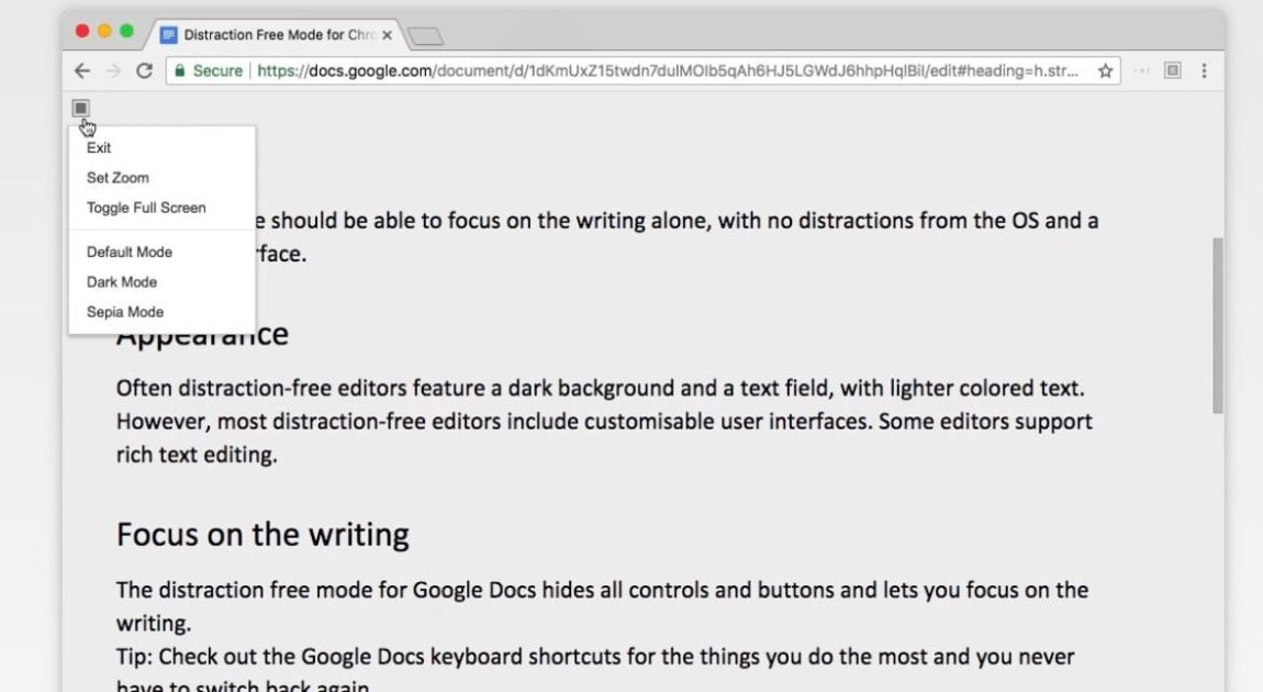 google-docs-distraction-free-mode.jpg