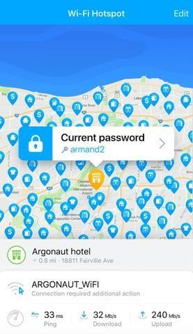 wifihostspot