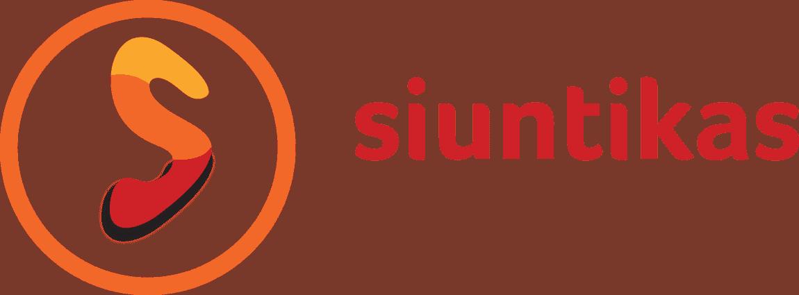 logo_marskineliams.png