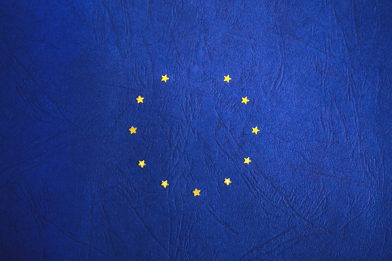 brexit-creative-commons.jpg