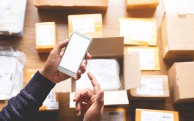 2021 m. keičiasi Global Mail siuntimo zonos į 57 kryptis