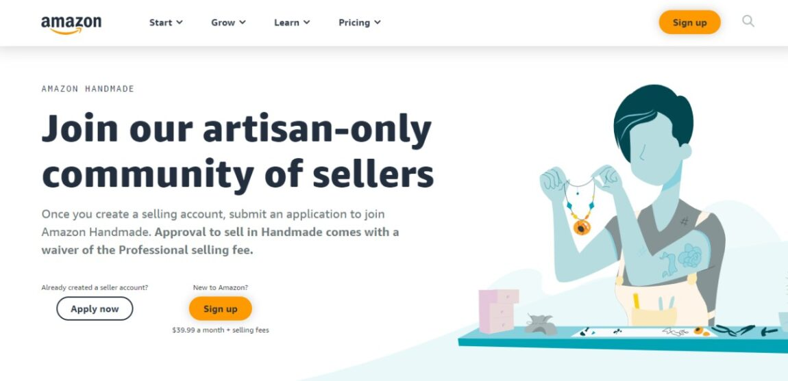 Amazon_Handmade_Registracijos_jp.jpg