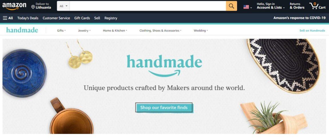 Amazon_Handmade_USA_2021.jpg