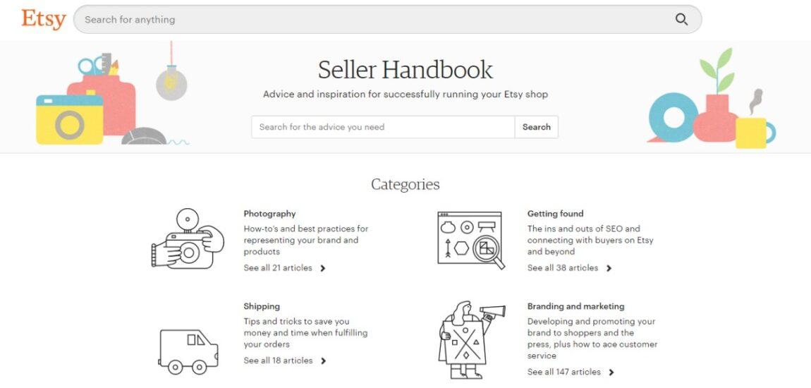 Etsy_Seller_Handbook_screenshot.jpg
