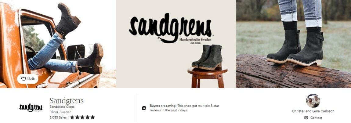 sandgrens_clogs_esy_profile.jpg