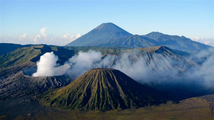 Siuntimas į Indoneziją: nuo 2021 rugpjūčio 1 d. įsigalioja nauji reikalavimai
