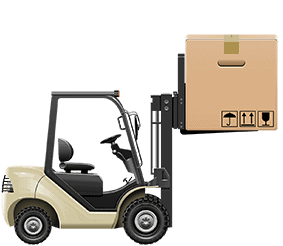 truck_1.png
