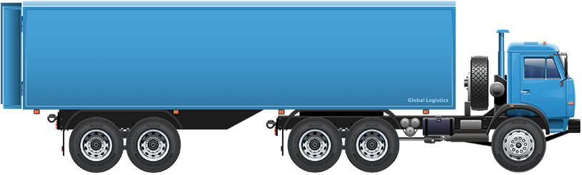 truck_2.png
